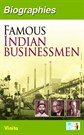 Famous Indian Businessmen