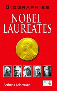 Biographies Nobel Laureates