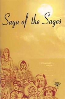 Saga of the Sages