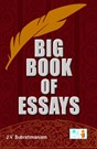 Big Book of Essays