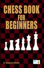 Chess Book for Beginners