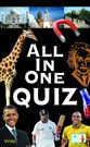 All in One Quiz