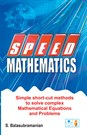 Speed Mathematics Book