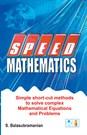 Speed Mathematics Book
