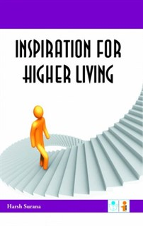 Inspiration for Higher Living