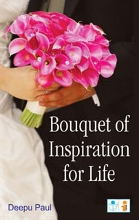 Bouquet of Inspiration for Life
