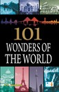101 Wonders of the World
