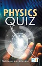 Physics Quiz Book