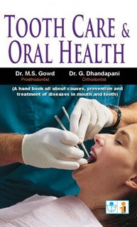 Tooth Care & Oral Health