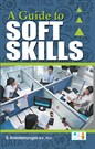 A Guide to Soft Skills