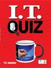 I.T. Quiz