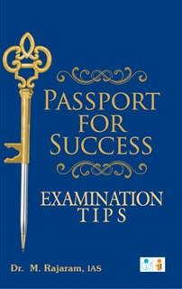 Passport of Success (Examination Tips)