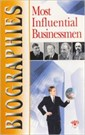 Most Influential Businessmen
