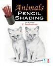 Pencil Shading (Animals)