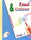 Read & Colour Stage 4