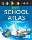 School Atlas Book