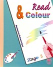 Read & Colour Stage 5