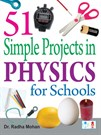 51 Simple Projects in Physics