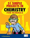 51 Simple Projects in Chemistry