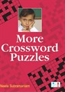 More Crossword Puzzles