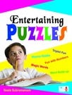 Entertaining Puzzles