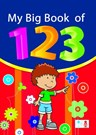 My Big Book of 123