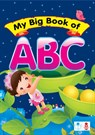 My Big Book of ABC