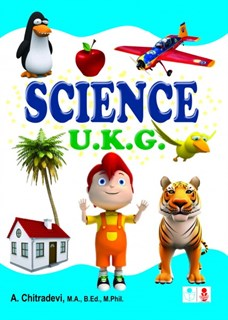 Science - U.K.G