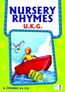Nursery Rhymes U.K.G