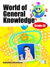 World of General Knowledge - III