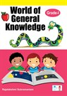 World of General Knowledge Grade I