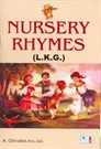 Nursery Rhymes L.K.G.