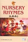 Nursery Rhymes L.K.G.