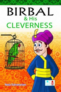 Birbal & His Cleverness