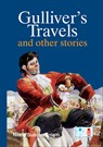Gulliver`s Traval and Other Stories