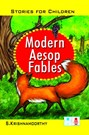 Modern Aesop Fables