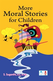 More Moral Stories for Children