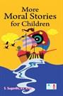 More Moral Stories for Children