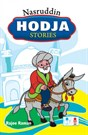 Nasruddin Hodja Stories