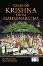 Tales of Krishna from Mahabharata Book
