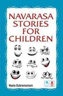 Navarasa Stories for Children