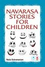 Navarasa Stories for Children