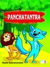Panchatantra