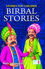 Birbal Stories