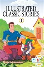 Illustrated Classic Stories - I