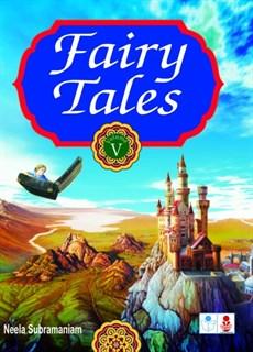 Fairy Tales - V