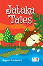 Jataka Tales Books