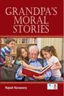 Grandpa`s Moral Stories Book