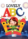 Lovely ABC Book