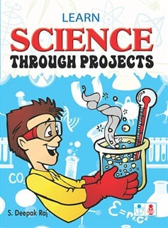 Learn Science Through Projects